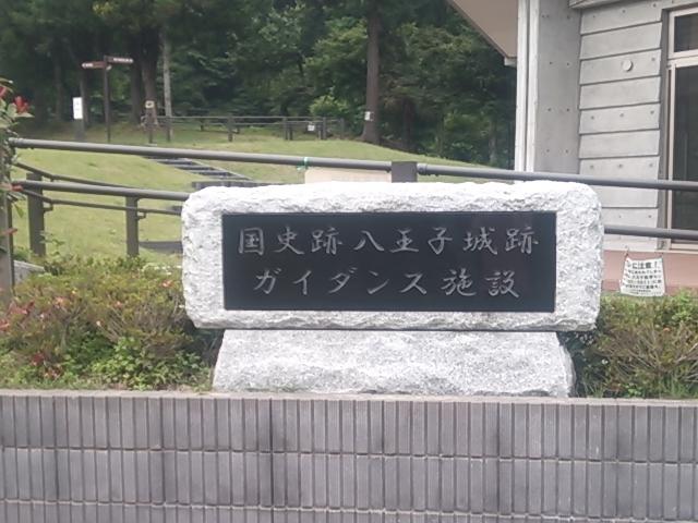 DSC_0364.JPG